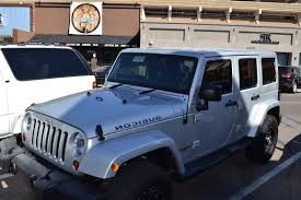 tucson jeep auto glass tucson auto glass up to 150 cash backreal fast