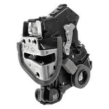 lexus sc300 door lock actuator door lock actuator high torque door lock actuator door lock