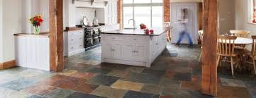 Best Flooring For A Kitchen by Best Flooring For The Kitchen U2013 A Buyers Guide Homeflooringpros Com