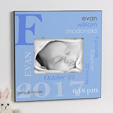 photo albums for babies personalized baby gifts personalizationmall