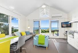beach house 535 laura u0027s barwon heads caravan park