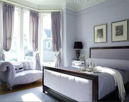 soothing colors for a bedroom what are calming colors for a bedroom calm colors for bedroom cool