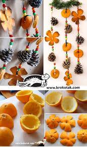 best 25 orange ornaments ideas on pinterest dried oranges