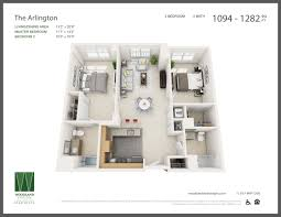 models floor plans u2013 woodland station apartments