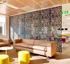 Room Divider Design Ideas Android Apps On Google Play - Living room divider design ideas