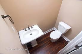 bathroom sink bathroom sink install faucet new installation