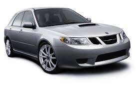 saabaru 9 2x saab 9 2x specs 2004 2005 2006 autoevolution