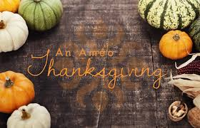 clinical essential oils thanksgiving recipes with essential
