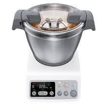staff pick kitchen appliances completehome