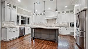 small kitchen painting ideas small kitchen ideas on a budget kitchen paint colors 2016 how to