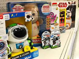 will target have hatchimals black friday top toys for christmas 2017 u2013 teddy ruxpin hatchimals nerf lego