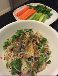 telecharger cuisine az 22 best ลดน ำหน ก images on healthy dieting healthy
