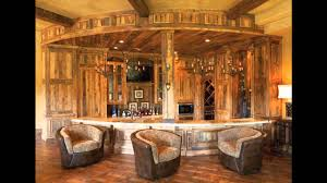 Bar In Living Room Home Wet Bar Design Ideas Youtube