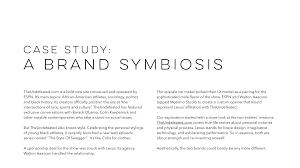 lexus website case study the style of swagger motomo studio