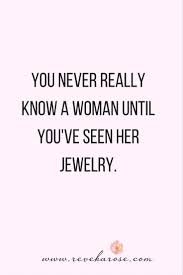 quotes inside or outside quotes 10 quotes every jewelry lover needs to memorize lovers pearls
