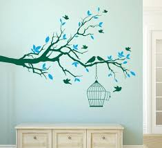 wall ideas half birdcage wall decor metal birdcage wall decor