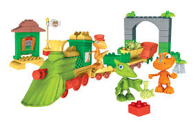 dinosaur train conductor coloring pages