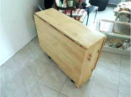 table de cuisine pliante avec chaises table cuisine rabattable table cuisine avec chaise table cuisine