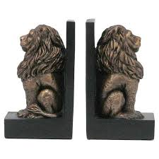 lion book ends 128 best bookends images on bookends books and