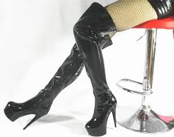 womens knee length boots uk boots sale black womens thigh high the knee