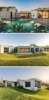 Residential Ink Home Design Drafting by 357 Best Architecture Images On Pinterest