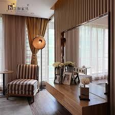 Custom Living Room Furniture Hotel Room Furniture Wholesale Room Furniture Suppliers Alibaba