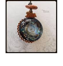Jewelry Making Classes Austin Irina Sergeeva Class Blue Moon Glassworks Austin Tx