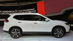 nissan altima 2013 uk new nissan x trail is 2 600 cheaper than its predecessor in the