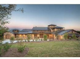 country home plans one story 116 best hill country homes images on houses