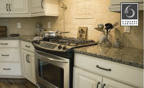 6 square cabinets dealers custom cabinetry kitchen cabinets at sterling carpet one floor home