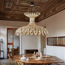 Chandeliers For Dining Room Contemporary A Look At Modern Dining Room Chandeliers Lighting And