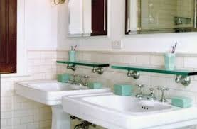 Bathroom Pedestal Sink Ideas New Bathroom Lovable Bathroom Ideas For Small Space With White