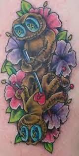 pin by you v3z on tatoo tatuajes pinterest voodoo doll tattoo