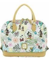 bargains on disney sketch crossbody bag by dooney u0026 bourke