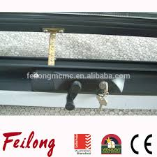 Awning Window Lock High Quality Aluminum Awning Window Chain Winder U0026 Key Lock