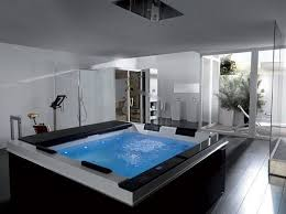 Best Amazing Modern Bathrooms Images On Pinterest Room - Ultra modern bathroom designs