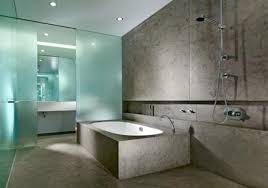 Glass Home Design Decor by Bathroom Astounding Home Interior Designer Inspirations The