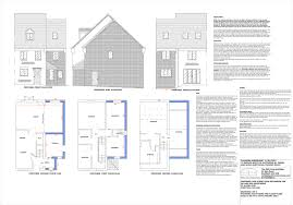 Free Download Residential Building Plans Astounding House Extension Plans Free Gallery Best Idea Home
