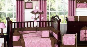 bedding set brown bedding sets discipline purple bedding sets