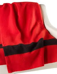 Ralph Lauren Blankets Quilts U0026 Blankets Hudson U0027s Bay