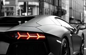 lamborghini aventador rear lights lights my style light