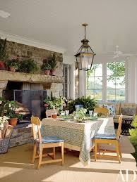 Best Sunrooms Images On Pinterest Architecture Sunroom - Sunroom dining room
