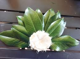 Wholesale Home Decor Companies Decor Luxury Wreaths With Magnolia Wreath And Bay Leaf Wreaths