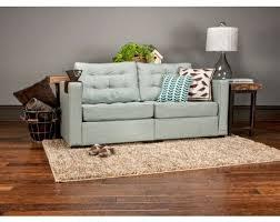 Love Sac Sofa by Lovesac Dallas Lovesacdallas U0027s Blog Page 2
