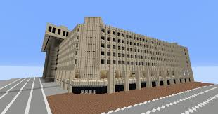 New York City Map For Minecraft by Finally Someone Is Building A Model Of D C In Minecraft Curbed Dc