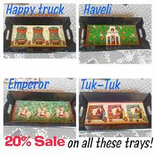 Home Decor Offers Offers The Craft Company By Muna Siddiqui Mosaic Gifts U0026 Home