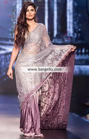 saree blouse styles saree blouse designer saree iowa us d6100 sarees