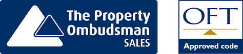 The Property Ombudsman and OFT