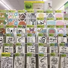 my top 10 favorite finds from dollar tree the saving spender