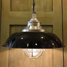 Paris Pendant Light by Img 22461432029787 Jpeg